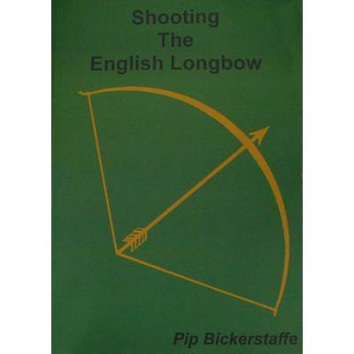 Shooting the English Longbow
